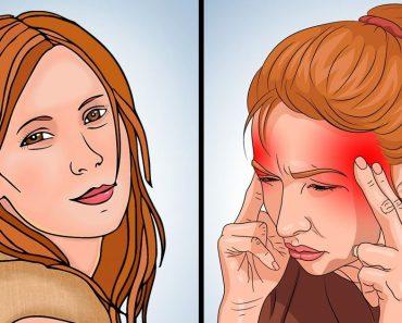 Mi történhet a hajaddal, ha túl gyakran viselsz lófarkat