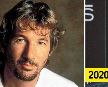 """Hogy néz ki ma 18 híresség, akiket korábban """"a világ legvonzóbb férfijának"""" neveztek"""