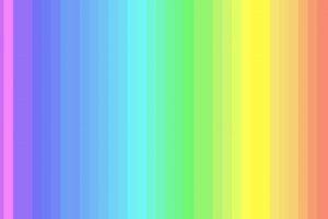 Ez a lenyűgöző teszt segít megtudni, hány színt látsz