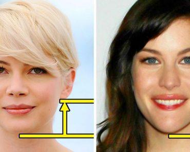 Ez az egyszerű trükk segít kideríteni, hogy jól néznél-e ki rövid hajjal