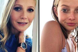 Hogyan néznek ki a világhírű szépségek gyermekei