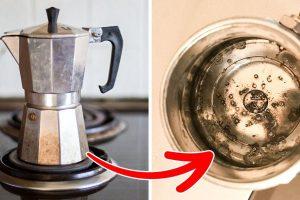 12 dolog, amit soha nem szabad mosogatószerrel mosni
