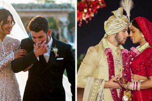 Miért lehetnek boldogabbak azok a férfiak, akik egy másik országból származó nőt vesznek feleségül?