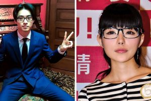 Miért viselnek sokan szemüveget a japánok közül, és még 14 egyéb lehengerlő tény erről az országról