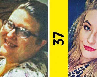 13 nő, aki bebizonyította, hogy az életkor nem más, mint egy szám
