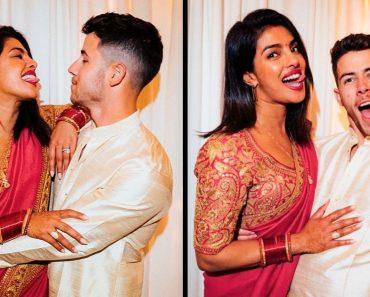 Egy tanulmány szerint azok a párok, akik a legjobb barátok, boldogabb házasságban élnek