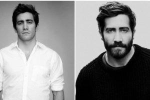 15 fotó, ami bizonyítja, hogy a szakáll mindent megváltoztat