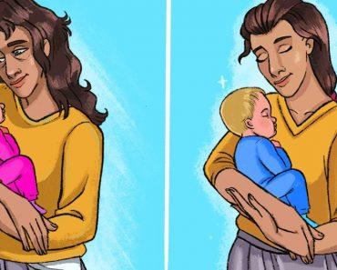 Hogyan befolyásolhatja a stressz a születendő baba nemét?