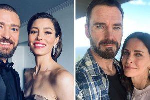 10 híres pár, akik szakítottak és újra összejöttek