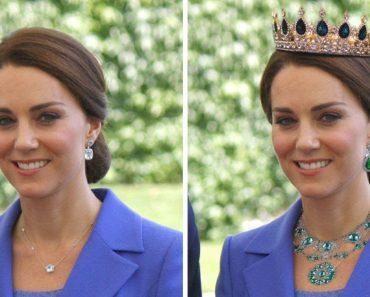 8 szabály, amit Vilmos hercegnek és Kate Middletonnak be kell tartania, amit más királyi családtagoknak nem kell