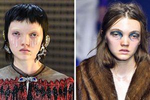 11 modell, akik bebizonyítják, hogy nincsenek többé szépségszabványok