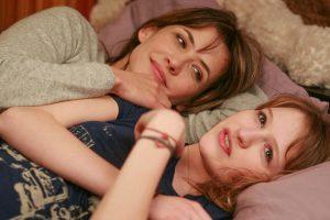 Miért nem biztos, hogy jó ötlet az anyáknak barátkozni a lányaikkal?